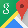 Greaseproof Paper Google Maps
