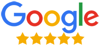 Greaseproof Paper Google Reviews